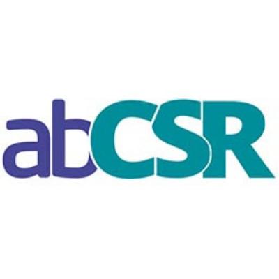abscr & Rupture engagée