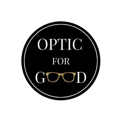 Optic for Good et Rupture Engagée