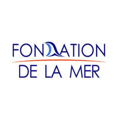Fondation de la mer et Rupture Engagée