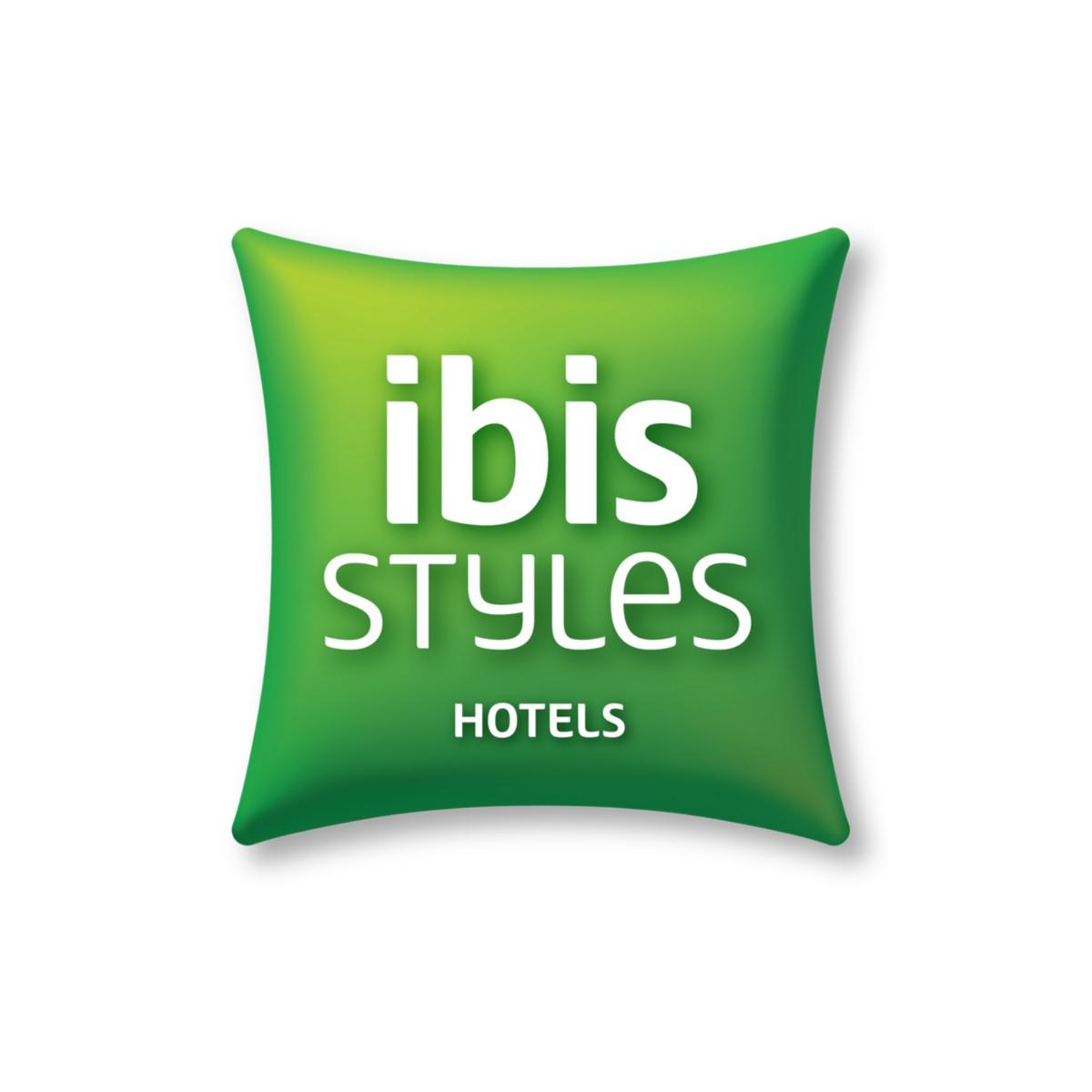 démarche RSE Ibis styles