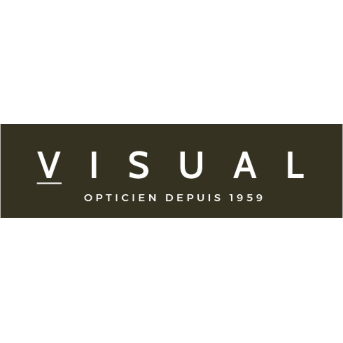 démarche RSE Visual