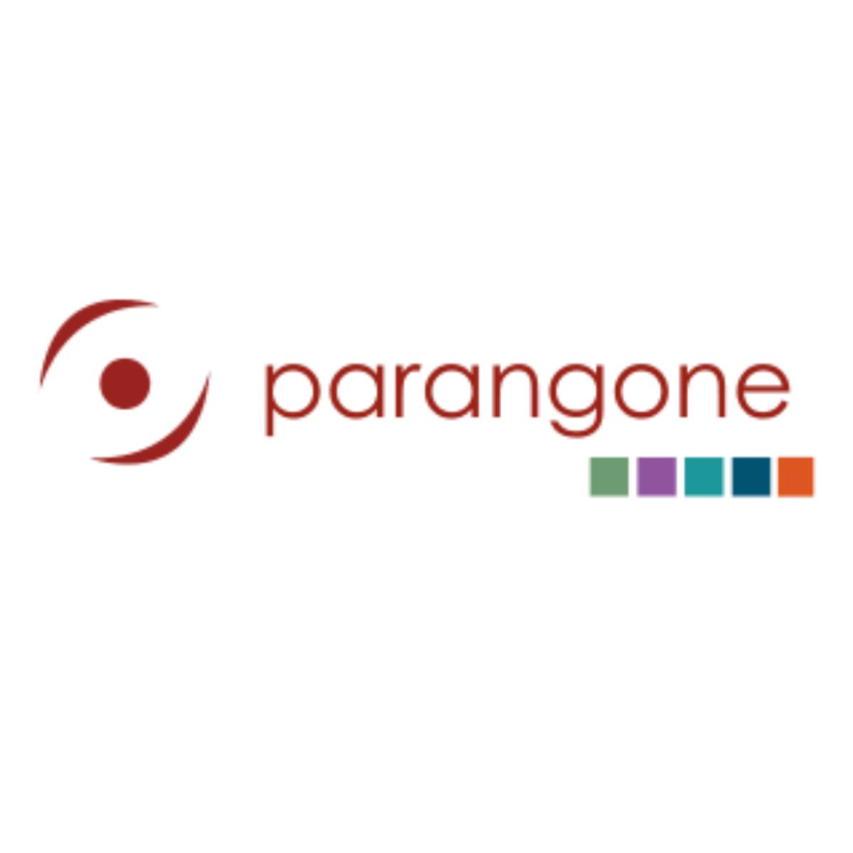 Partenaire RSE Rupture Engagée Parangone